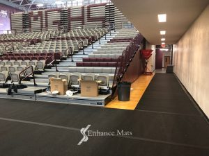 court-armor-gym-floor-cover-rolls-enhance-mats