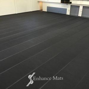 court-armor-gym-floor-cover-covering-rolls-enhance-mats-best