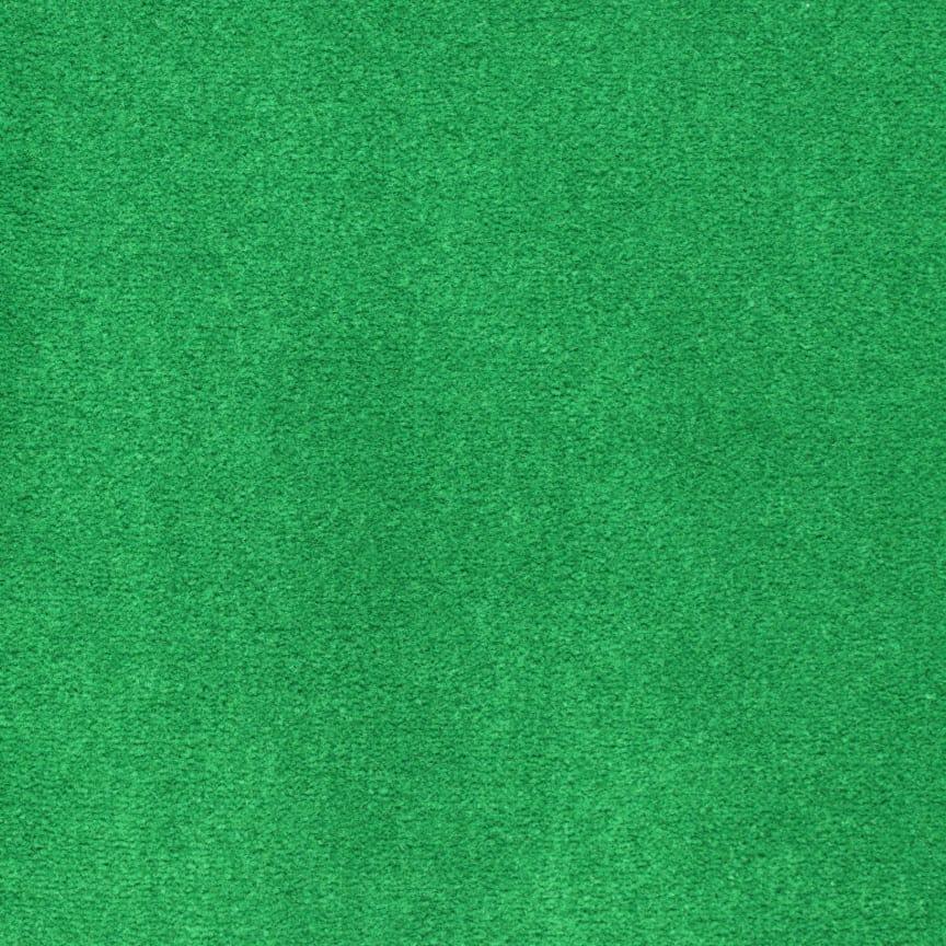 Plush Custom Logo Mats Enhance Mats