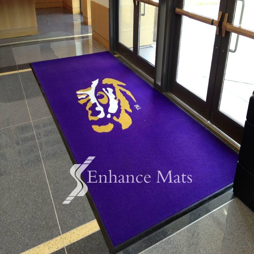 Gallery Enhance Mats