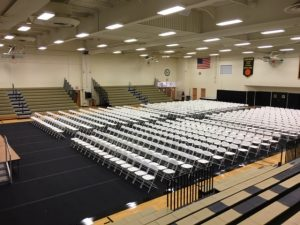 court-armor-gym-floor-cover-graduation-protection-enhance-mats