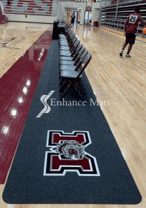 court-armor-gym-runner-courtside-gym-floor-protection-enhance-mats