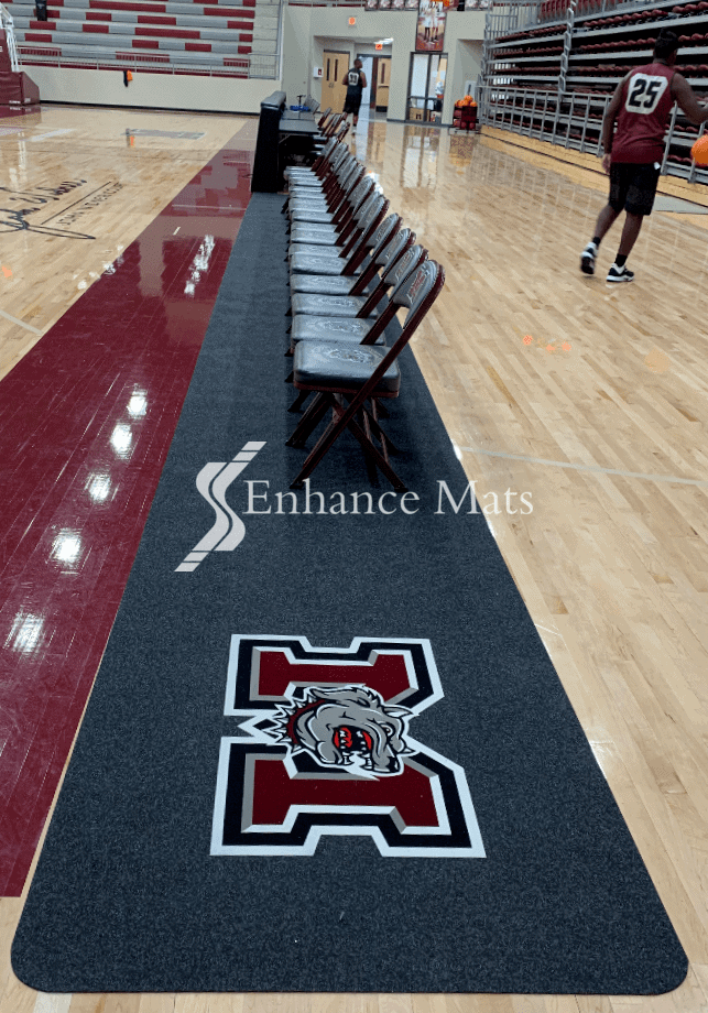 court-armor-gym-runner-courtside-gym-floor-protection-enhance-mats