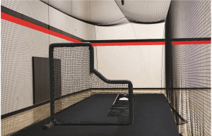 court-armor-tunnel-armor-indoor-batting-cage-gym-floor-protection-enhance-mats