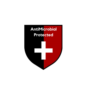 antimicrobial-protected-gym-floor-covers-facility-protection